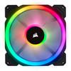 voorkant LL140 RGB Dual Light Loop Single Pack
