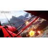 verpakking Battlefield 1: Revolution Xbox One