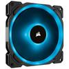 linkerkant LL140 RGB Dual Light Loop Single Pack