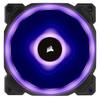 voorkant LL120 RGB Dual Light Loop Single Pack