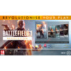 product in gebruik Battlefield 1: Revolution PC