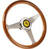 linkerkant FERRARI 250 GTO WHEEL ADD-ON