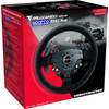 verpakking TM Rally Wheel Sparco R383 Mod