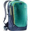 Deuter Giga Alpinegreen/Navy