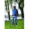 product in gebruik Giga Bike Graphite/Black