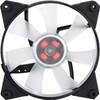 MasterFan Pro 120 Air Flow 3 In 1 RGB