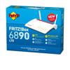 verpakking FRITZ!Box 6890 LTE International