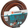 """verpakking FLEX 1/2"""" 10 m"""
