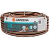 Gardena Comfort FLEX 3/4