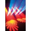 product in gebruik Phantom 25 LED Spot MK2