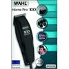 verpakking HomePro 100 Series