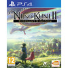 verpakking Ni no Kuni II: Revenant Kingdom PS4