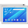 Lenovo Tab 4 10 Plus 4GB 64GB Wit