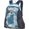 Dakine Wonder 15L Washed Palm