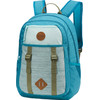 Dakine Hadley 26L Bay IslandS