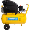 Creemers Mobile 220/24 BL