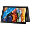 Lenovo Yoga Book YB1-X90F Grijs