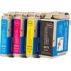 bovenkant 34XL 4-Kleuren pack (C13T34764010)