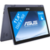 voorkant VivoBook Flip TP202NA-EH001T