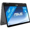 voorkant ZenBook Flip UX461UA-E1112T