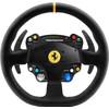 accessoire TS-PC Racer Ferrari 488 Challenge Ed.