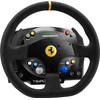 voorkant TS-PC Racer Ferrari 488 Challenge Ed.