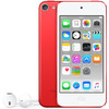 samengesteld product iPod Touch 6 64GB Rood