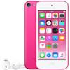 samengesteld product iPod Touch 6 128GB Roze