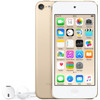 samengesteld product iPod Touch 6 128GB Goud