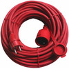 Elix Extension Cord 20 meters