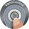 visual leverancier HM5100WH