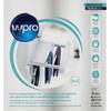 verpakking SKP101