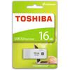 verpakking TransMemory U301 16GB