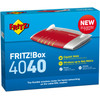 verpakking FRITZ!Box 4040 International