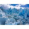 visual leverancier Mavic AIR Fly More Combo Arctic White