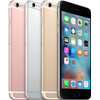 samengesteld product iPhone 6s Plus 32GB Rose Gold