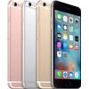 samengesteld product iPhone 6s Plus 32GB Zilver