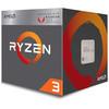 verpakking Ryzen 3 2200G Boxed