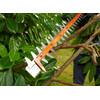 product in gebruik BEHTS451-QS