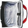 """binnenkant Parvis Plus Boardcase Trolley 15,6"""" Zwar"""