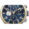 detail Hilfiger Erik TH1791137