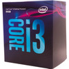 Intel Core i3 8100 Coffee Lake