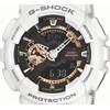 G-Shock GA-110RG-7AER