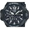 G-Shock GA-1100-1A1ER