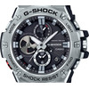 detail G-Shock GST-B100-1AER