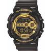 voorkant G-Shock GD-100GB-1ER