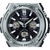 detail G-Shock GST-W130L-1AER