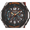 detail G-Shock GW-3000M-4AER