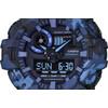 detail G-Shock GA-700CM-2AER