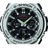 detail G-Shock GST-W110D-1AER